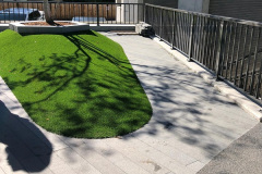 2018-Courtyard-Turf-and-Pavers-1