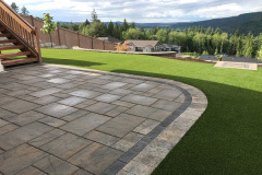 Patio-turf-and-view