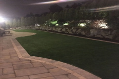 Pavers-And-Turf-With-Lighting2