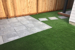 Paving-Stone-Slab-Patio2