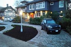 1_Paver-Driveway-Seattle