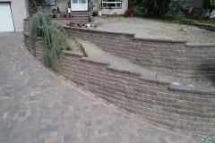 1_Retaining-Wall-and-Driveway-2-Federal-Way-Wingard