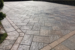 2018-Sealer-and-Paver-Driveway-by-Aguiar-Pavers