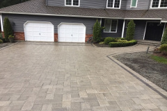 Driveway-grey-and-charcoal2