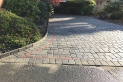 Driveway-with-Curbing
