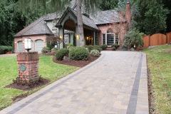 Driveway-with-dbl-border-charcoal-inner