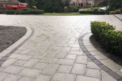 driveway-grey-with-charcoal-border