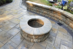 Fire-Pit-with-Coping