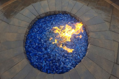Outdoor-Gas-Fire-Pit-Blue2