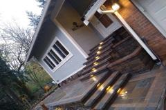 Lighted-Steps