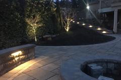 Lighting-Wall-and-Steps