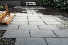18X18-Paving-Stone-Slab-Front-Porch-And-Patio2