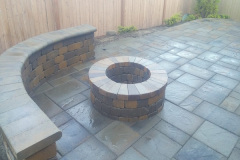 2018-Patio-Sitting-Wall-Fire-Pit