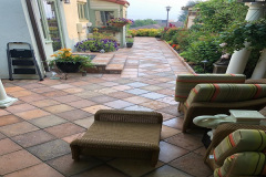 2018-Seattle-Patio-and-Walkway-by-Aguiar-Pavers