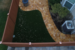 2018-Travertine-Walkway-and-Patio-by-Aguiar-Pavers