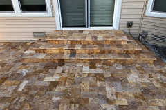 2018-Travertine-patio-and-steps