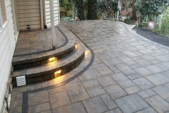 2019-Patio-with-Lighted-Steps
