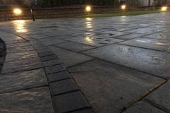 Paver-Patio-with-lighting-accents