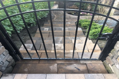 Paver-Steps-And-Walkway-By-Aguiar-Pavers2