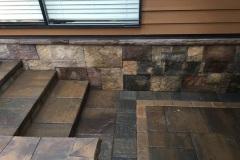 Pavers-steps-and-wall