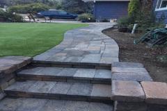 Walkway-and-Steps-1