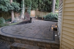 2018-Raised-Patio-with-fire-pit-and-sitting-wall