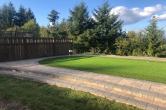 2018-Renton-Paver-Steps-and-Putting-Green-1
