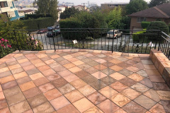 2018-Seattle-Patio-by-Aguiar-Pavers