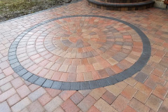 2019-Patio-with-Circle