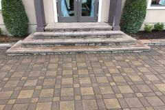 Entry-Paver-Steps-Redmond