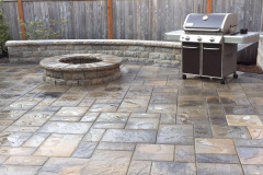 Fire-Pit-Patio-and-Retaining-sitting-wall2