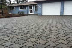 Permeable-Paver-Driveway