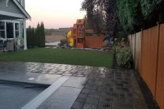 Pool-Patio-and-Artificial-Grass