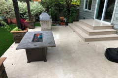Porcelain-Pavers-and-Steps