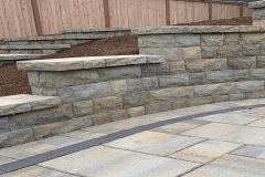 September2019-Wall-Steps-Patio