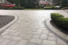 driveway-grey-with-charcoal-border2
