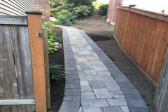 paver-walkway-2-1
