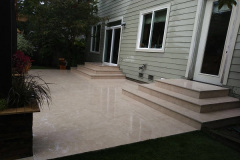 2017-Porcelain-Patio-and-steps