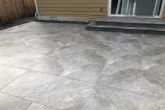 Porcelain-Patio-and-Steps
