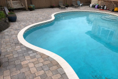 2018-Paver-Pool-Deck-and-Coping-by-Aguiar-Pavers