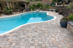 2018-Paving-Stone-Pool-Deck-and-Coping-by-Aguiar-Pavers