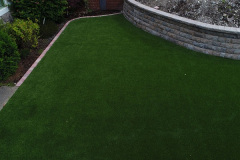 2018-Artificial-Turf-and-Retaining-Wall-by-Aguiar-Pavers