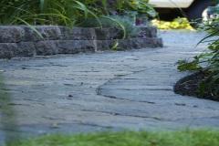 Pavers-Alpine-Stone-Walkway-And-Retaining-Wall