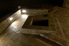Square-Fire-Pit-With-Lighting