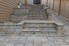 Stairs-Camino-Jamestown-and-Tegula-Sandstone