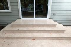 Paver-Porcelain-Steps