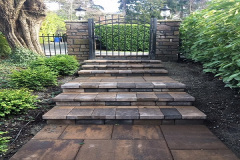 Paver-Steps2