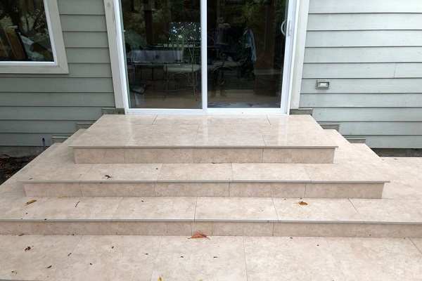 Call Us Today For A Free Estimate And Letu0027s Talk About Your Paving Stone  Steps.